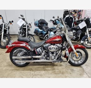 2009 Harley-Davidson Softail for sale 200697414