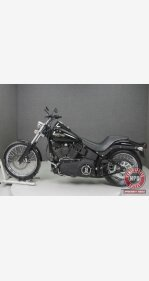 2009 Harley-Davidson Softail for sale 200697679