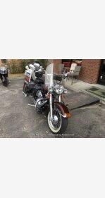 2009 Harley-Davidson Softail for sale 200698441