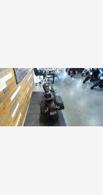 2009 Harley-Davidson Softail for sale 200755372