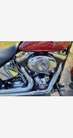 2009 Harley-Davidson Softail for sale 200782588