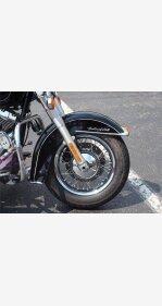 2009 Harley-Davidson Softail for sale 200790059