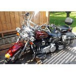 2009 Harley-Davidson Softail for sale 200793229