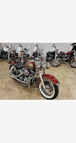 2009 Harley-Davidson Softail for sale 200802953