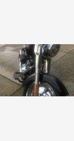 2009 Harley-Davidson Softail for sale 200807166
