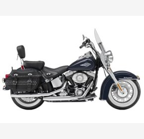 2009 Harley-Davidson Softail for sale 200812976