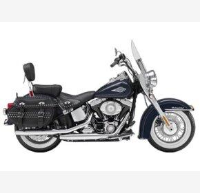 2009 Harley-Davidson Softail for sale 200812976