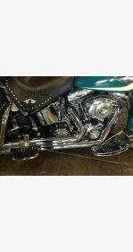 2009 Harley-Davidson Softail for sale 200813563