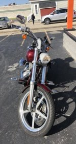 2009 Harley-Davidson Softail for sale 200816913