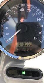 2009 Harley-Davidson Softail for sale 200816913