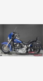 2009 Harley-Davidson Softail for sale 200827954