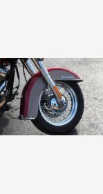 2009 Harley-Davidson Softail for sale 200845321