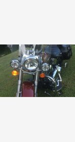 2009 Harley-Davidson Softail for sale 200859914