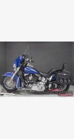 2009 Harley-Davidson Softail for sale 200863506