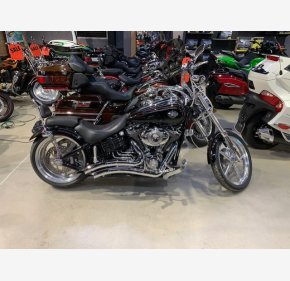 2009 Harley-Davidson Softail for sale 200869728