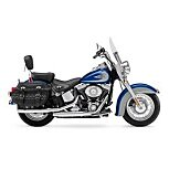 2009 Harley-Davidson Softail for sale 200871101