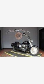 2009 Harley-Davidson Softail for sale 200877052