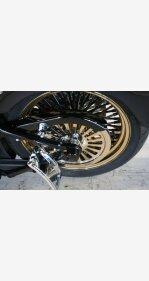 2009 Harley-Davidson Softail for sale 200877157