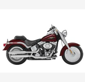 2009 Harley-Davidson Softail for sale 200889746