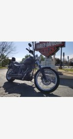2009 Harley-Davidson Softail for sale 200898307
