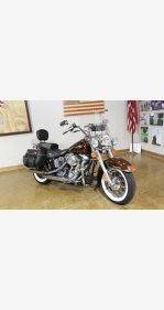 2009 Harley-Davidson Softail for sale 200903557