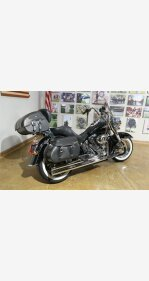 2009 Harley-Davidson Softail for sale 200903606