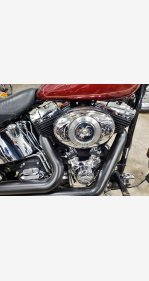 2009 Harley-Davidson Softail for sale 200915226