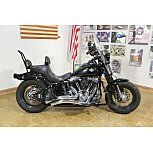 2009 Harley-Davidson Softail for sale 200927786