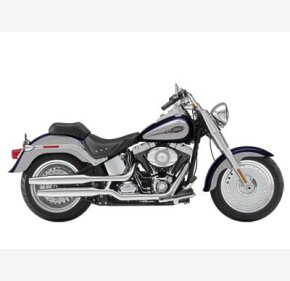 2009 Harley-Davidson Softail for sale 200933454