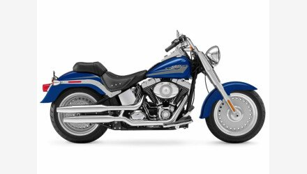 2009 Harley-Davidson Softail for sale 200933964