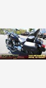 2009 Harley-Davidson Softail for sale 200936865