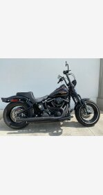 2009 Harley-Davidson Softail for sale 200938411