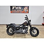 2009 Harley-Davidson Softail for sale 200944908