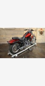 2009 Harley-Davidson Softail for sale 200945116