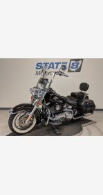 2009 Harley-Davidson Softail for sale 200951839