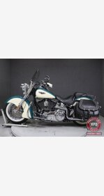 2009 Harley-Davidson Softail for sale 200973273