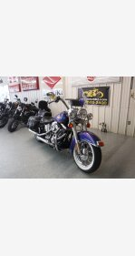 2009 Harley-Davidson Softail for sale 200982641