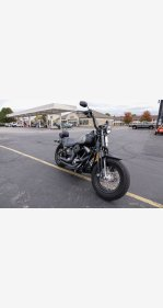 2009 Harley-Davidson Softail for sale 200988175