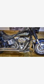 2009 Harley-Davidson Softail for sale 201005508