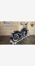 2009 Harley-Davidson Softail for sale 201006174