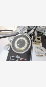 2009 Harley-Davidson Softail for sale 201007451