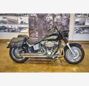 2009 Harley-Davidson Softail for sale 201009920