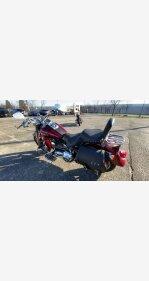 2009 Harley-Davidson Softail for sale 201010105