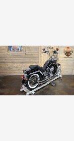 2009 Harley-Davidson Softail for sale 201010413
