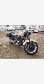 2009 Harley-Davidson Softail for sale 201039503
