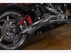 2009 Harley-Davidson Softail for sale 201064466