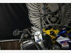 2009 Harley-Davidson Softail for sale 201069348