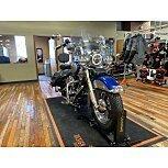 2009 Harley-Davidson Softail for sale 201075495