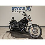 2009 Harley-Davidson Softail for sale 201080483