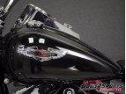 2009 Harley-Davidson Softail for sale 201081642